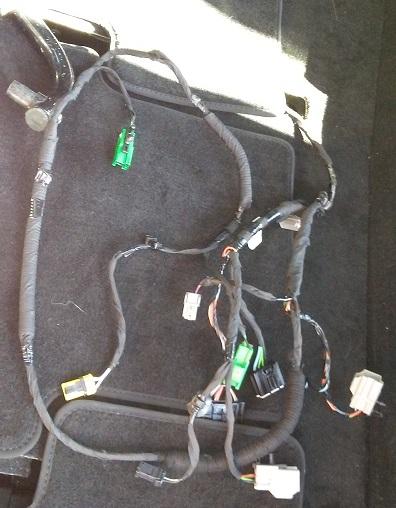 Tesla-seat-harness-sm.jpg