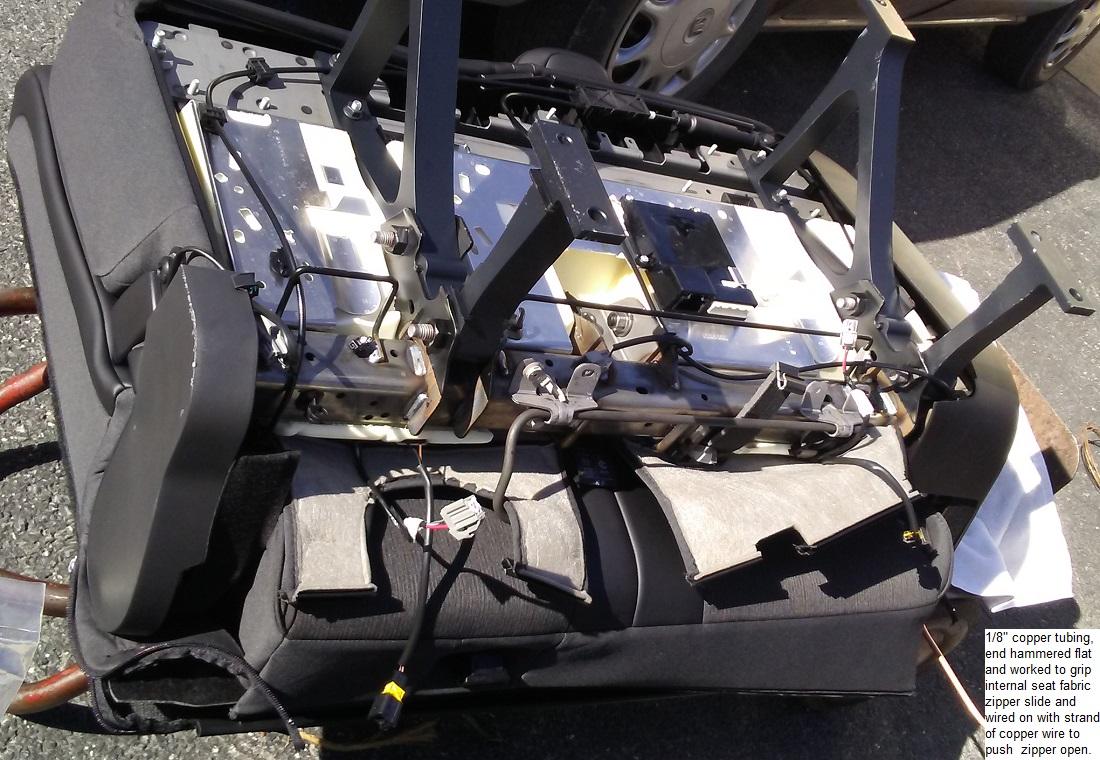 Tesla-seat-underneath.jpg