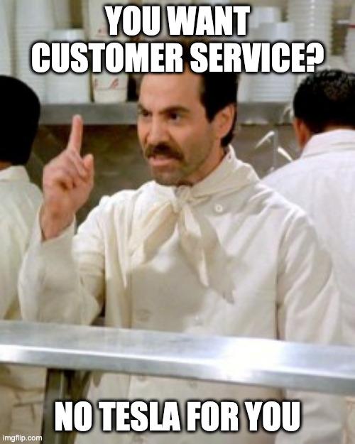 tesla service.jpg
