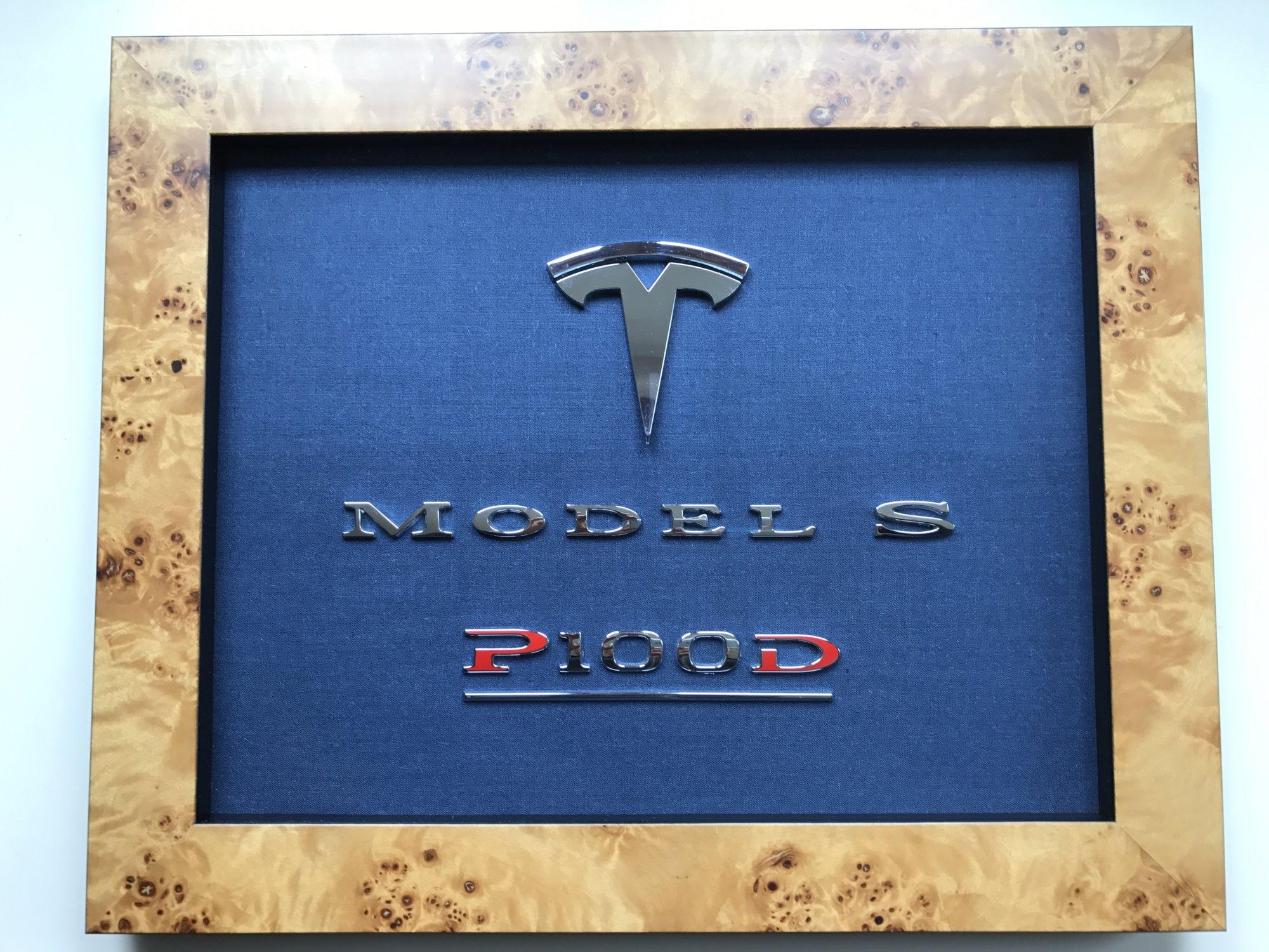 Tesla Shadow Box.jpg