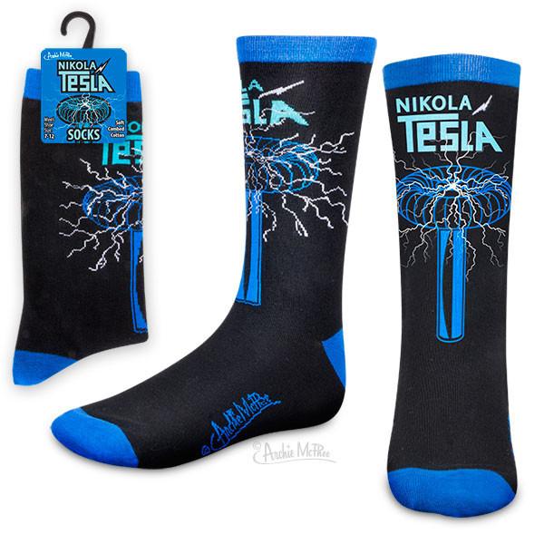 tesla-socks.jpg