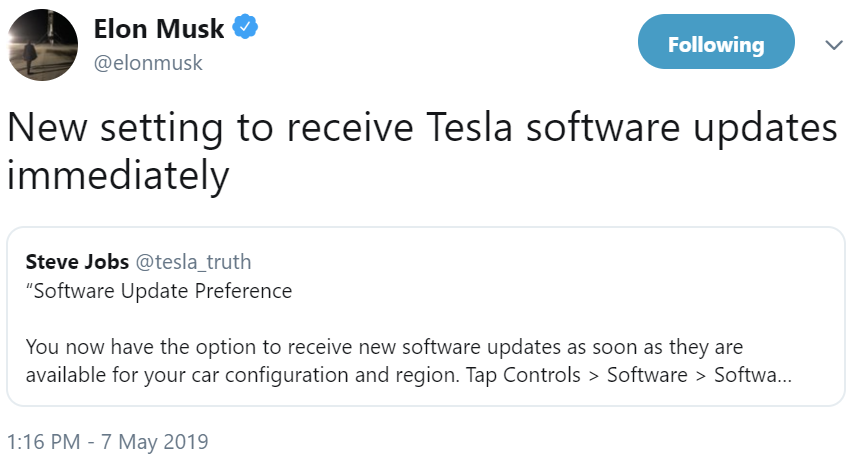 tesla-software-updates.PNG