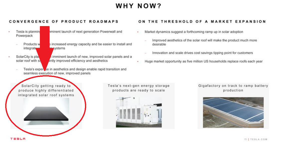 tesla-solarcity-solar-roof-system.png