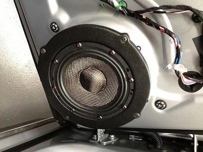 tesla speaker.jpg