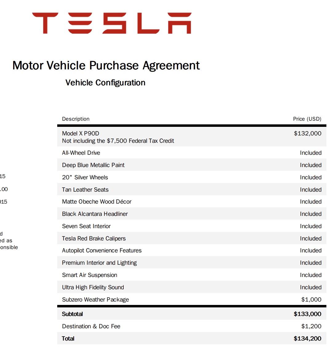 Tesla specs.jpeg