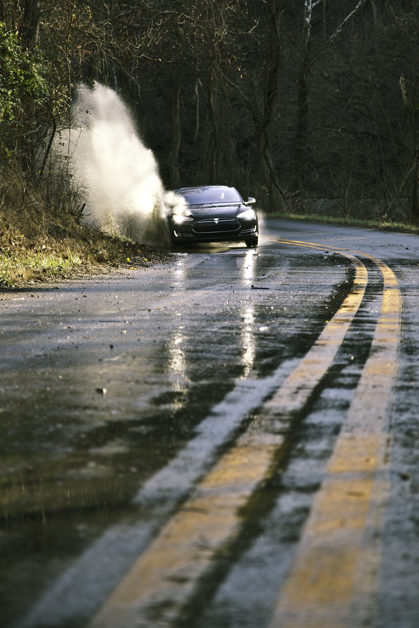 Tesla splash.jpg