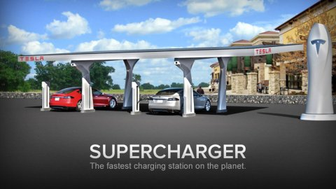 tesla-supercharger-fast-charging-system.jpg