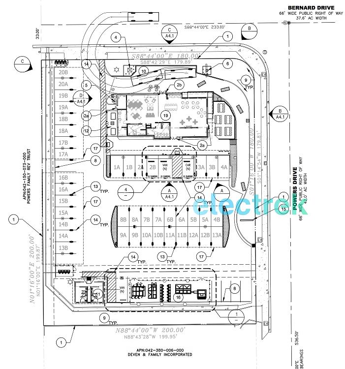 tesla-supercharger-kettleman-city-4-smaller.png