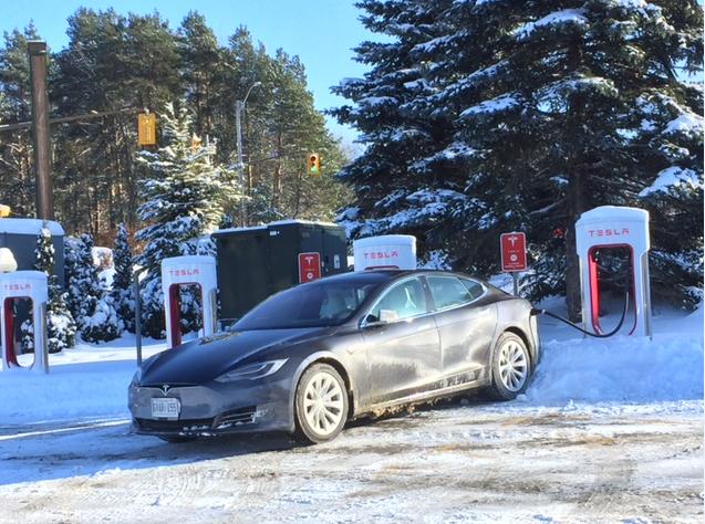 Tesla Supercharges Huntsville 2.png