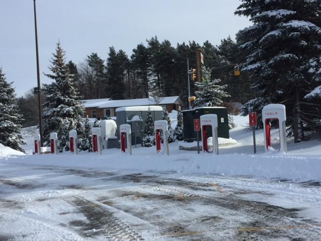 Tesla Supercharges Huntsville.png