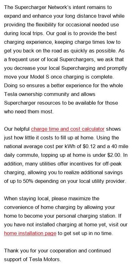 tesla-supercharging-note-2.jpg