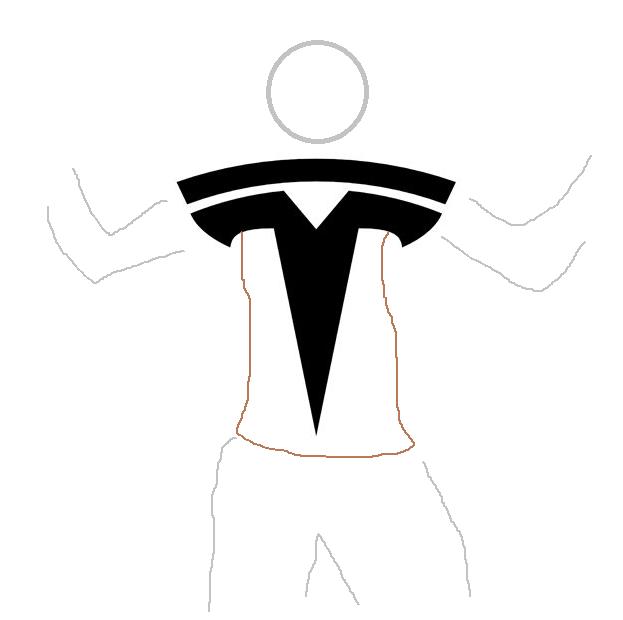 Tesla-T-Shirt.png