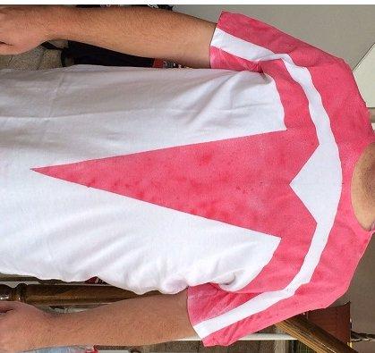 tesla-t-shirt-prototype.jpg