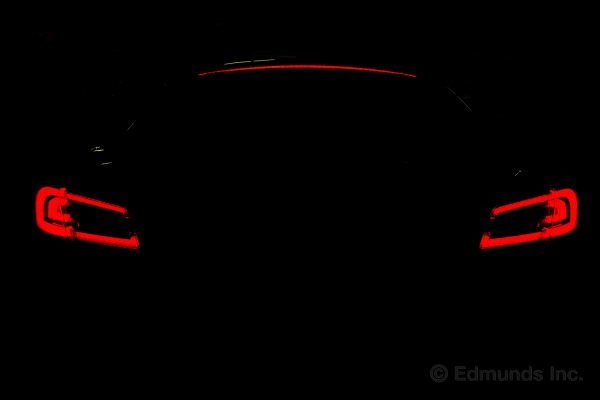 Tesla Tail Brake Lights.jpg