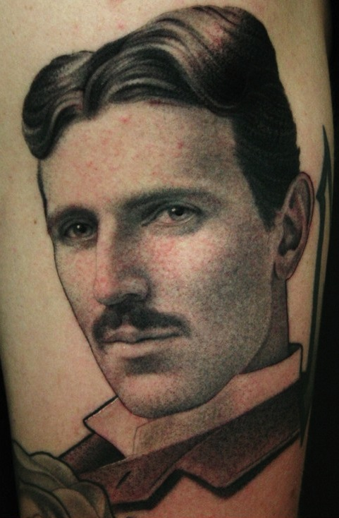 Tesla Tatoo.jpeg