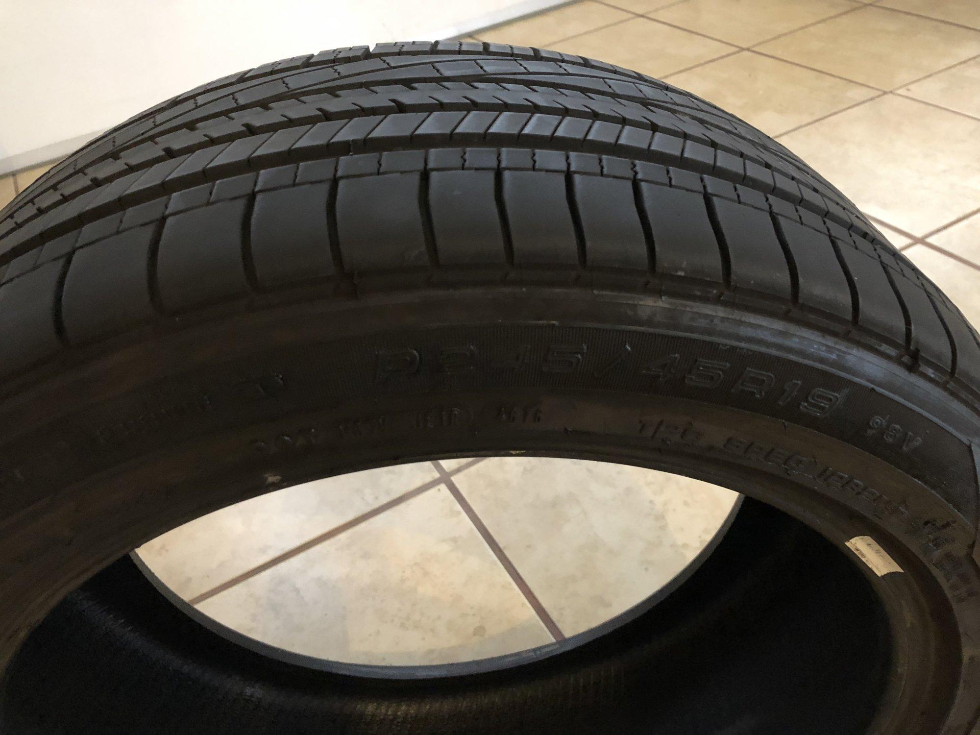 Tesla Tire 2.JPG