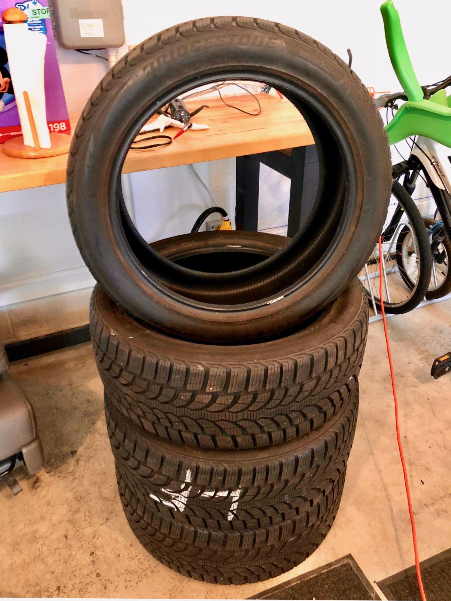 Tesla Tires - 1.jpg