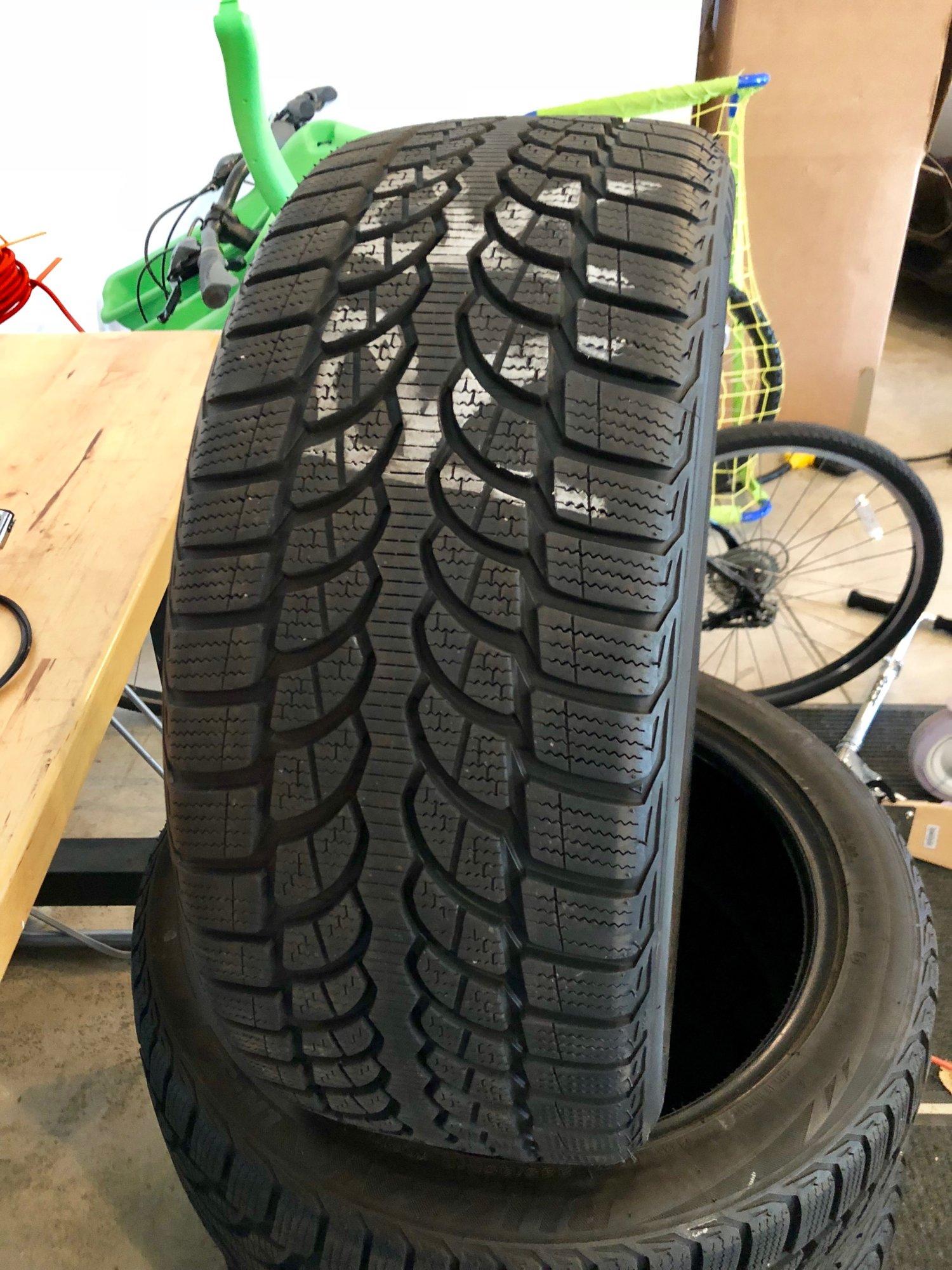 Tesla Tires - 4.jpg