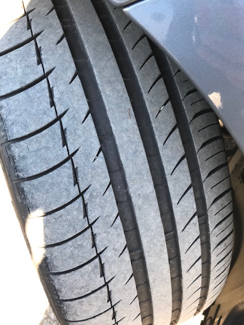 Tesla Tires.jpg