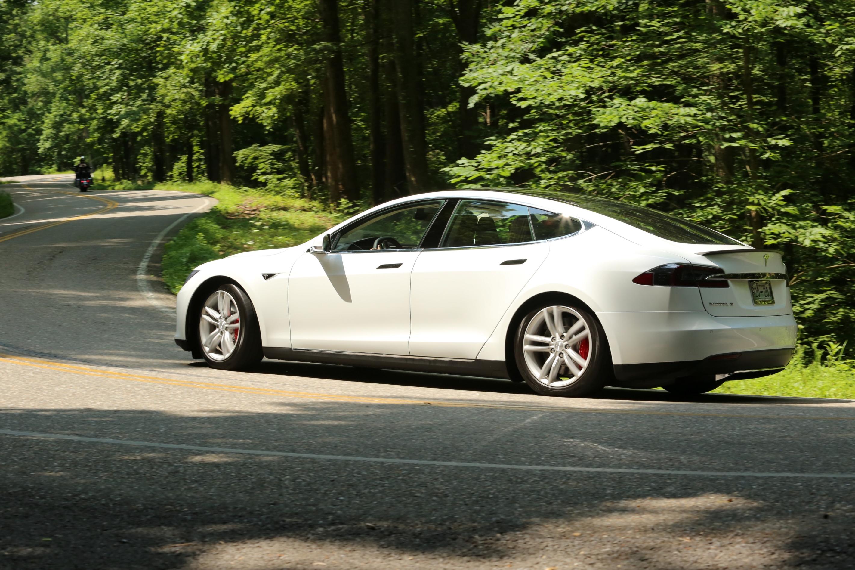Tesla ToftD3ss.jpg