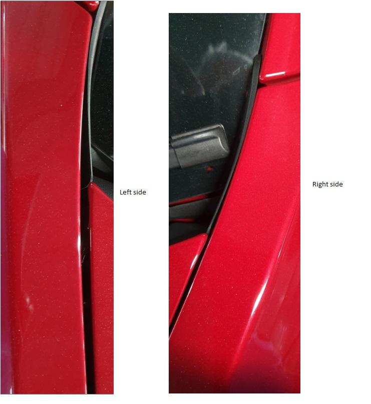 Tesla trim.jpg