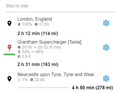 Tesla Trip.PNG