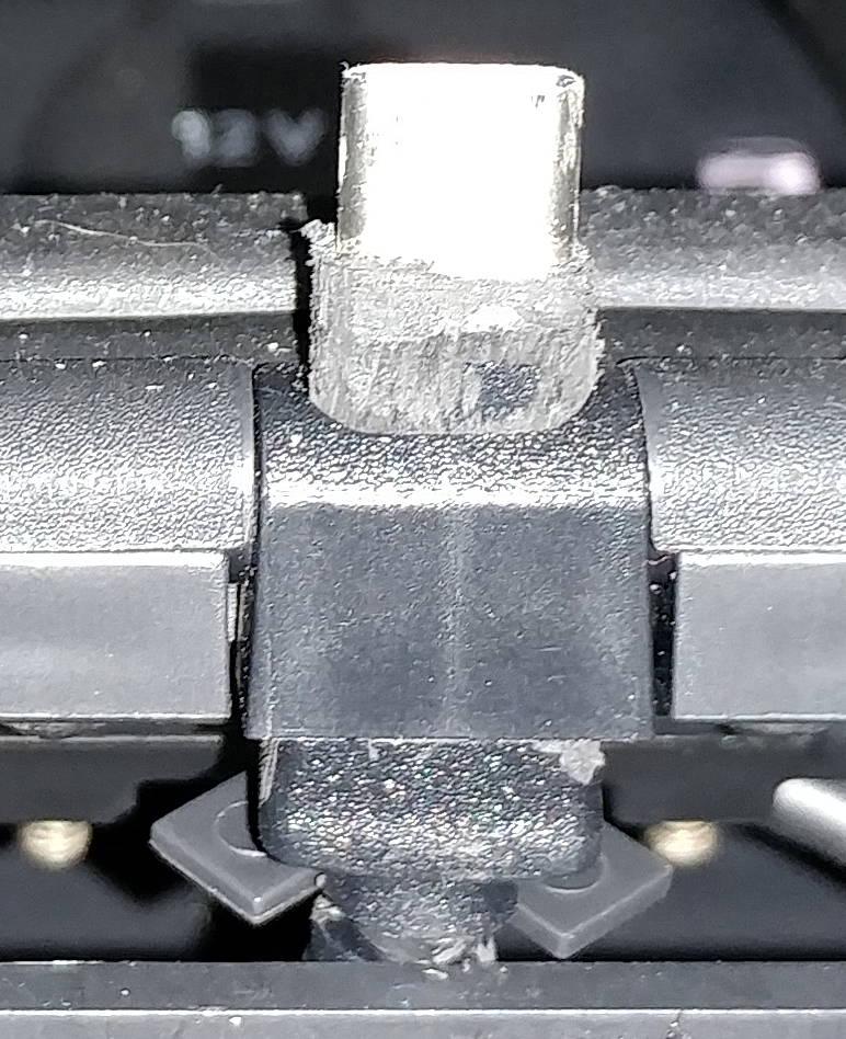 tesla-usb-type-c-mount-closeup.jpg