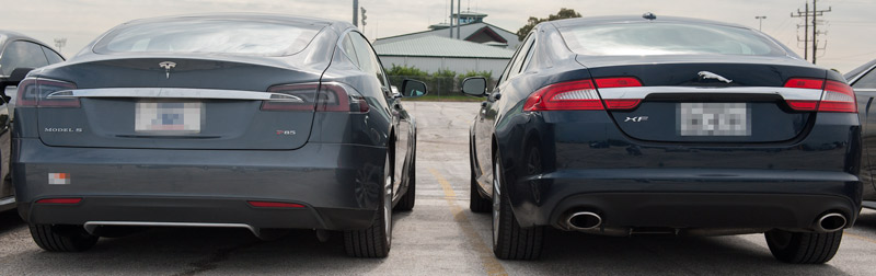 tesla-vs-jaguar-rear.jpg