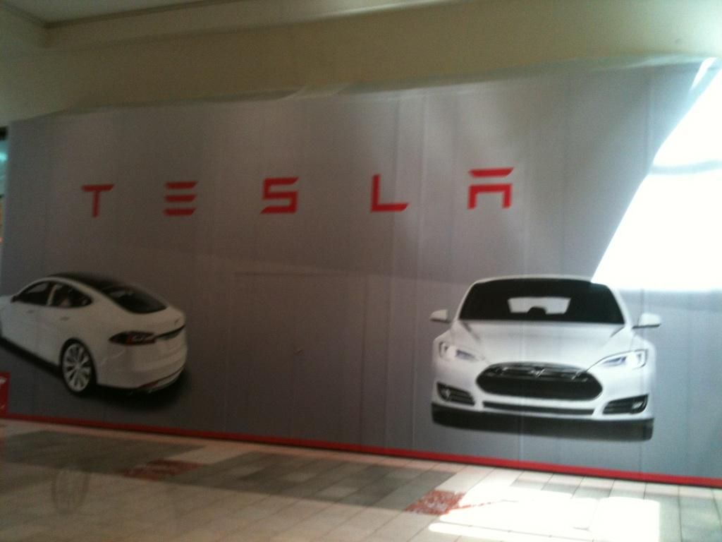 tesla washington square.JPG