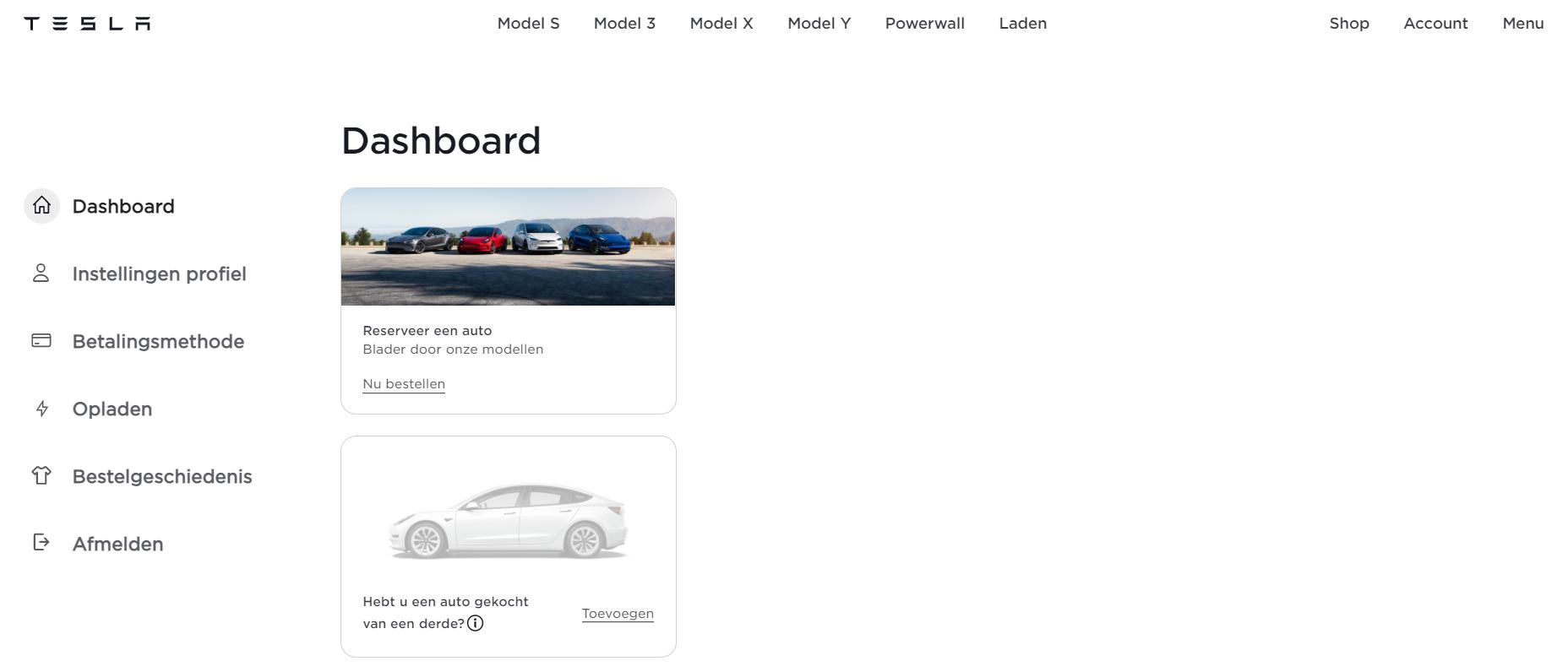 Tesla Web Account M.png