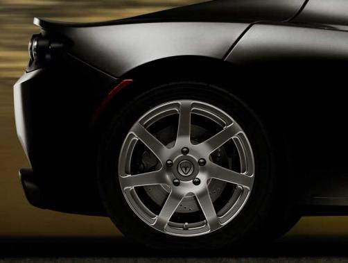 tesla-wheel2.jpg