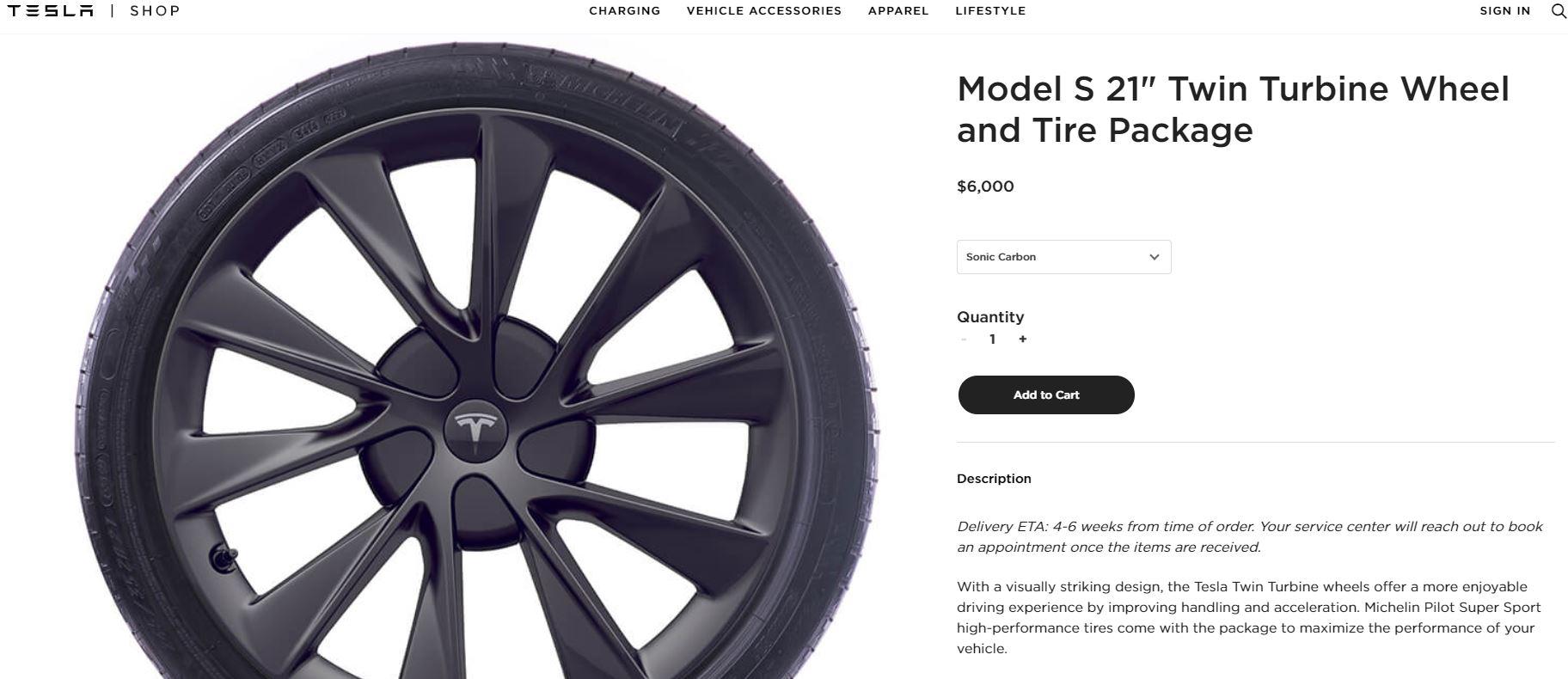 tesla wheels.JPG