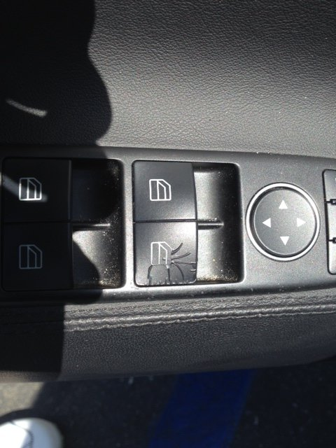Tesla Window Switch design.JPG