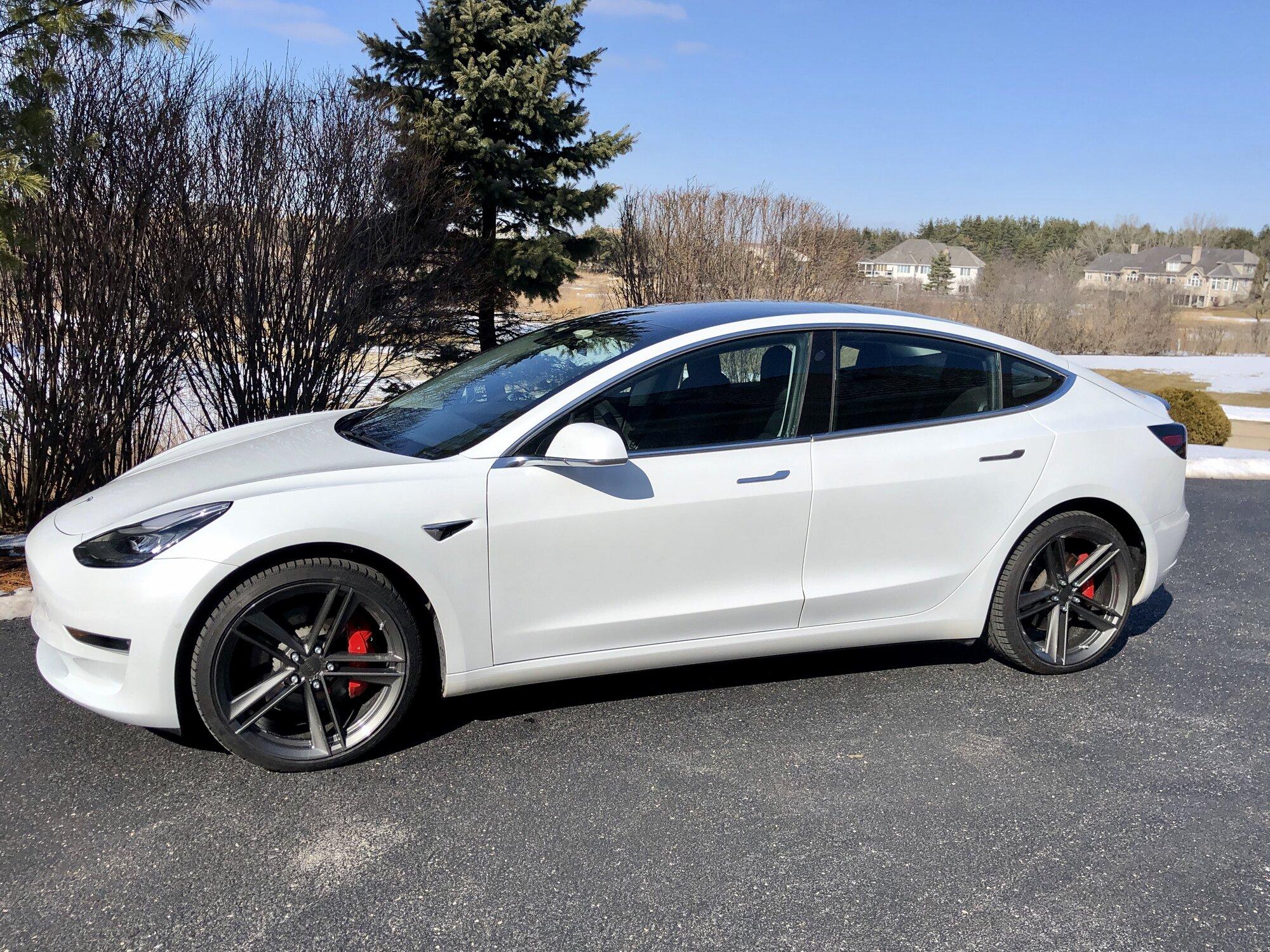 Tesla winter setup.jpg