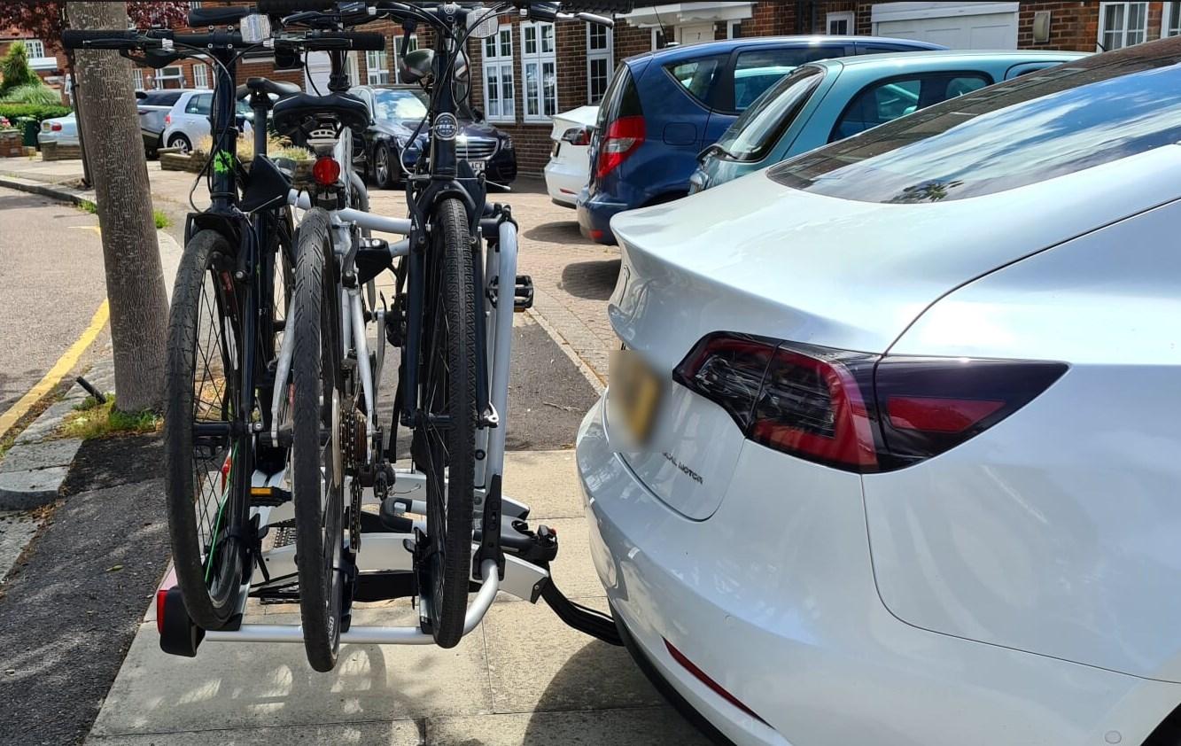 tesla-with-bike-rack-side-view-jpg.575269