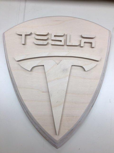 Tesla - wood.JPG