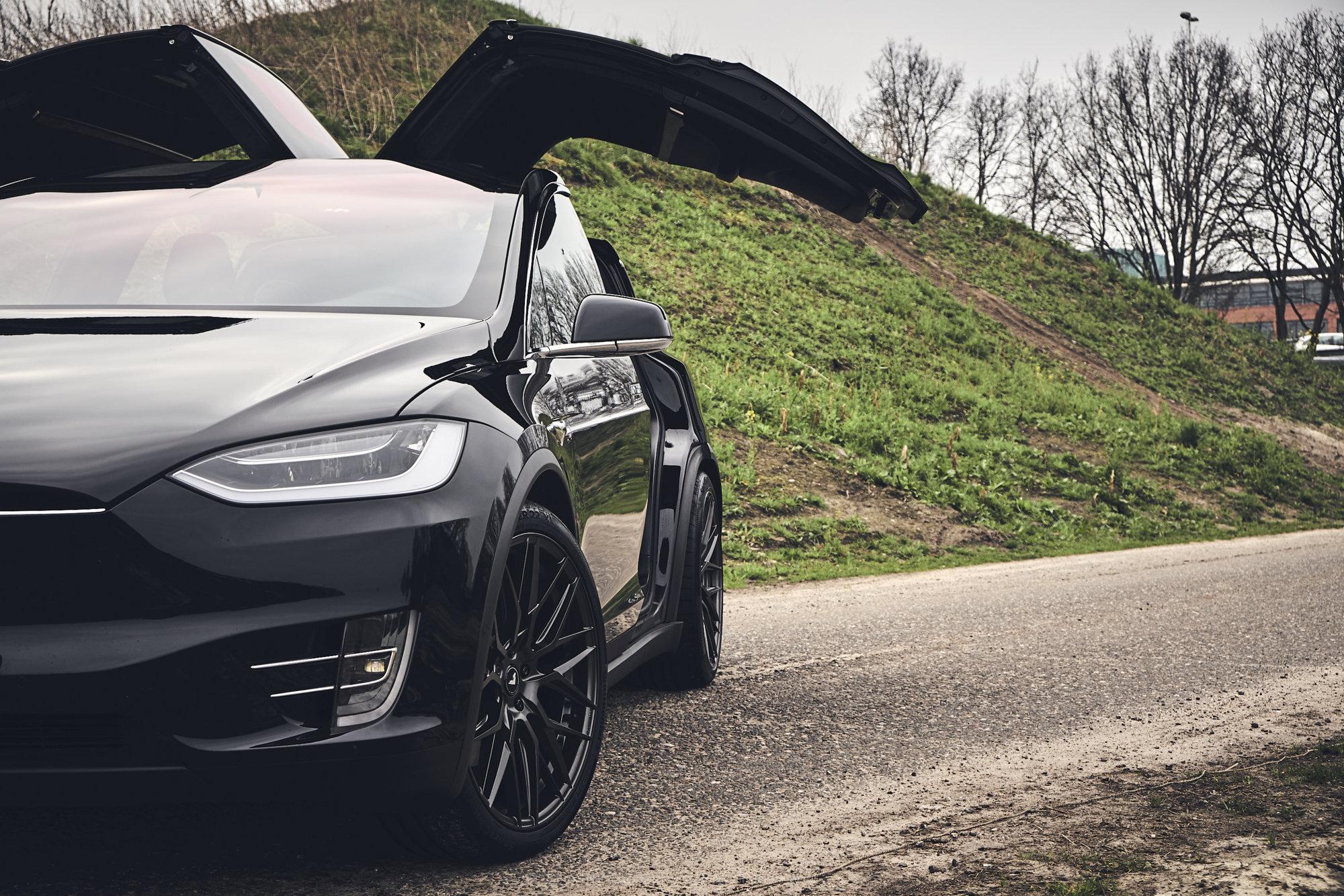 Tesla X100D Vorsteiner-DSCF2639.jpg