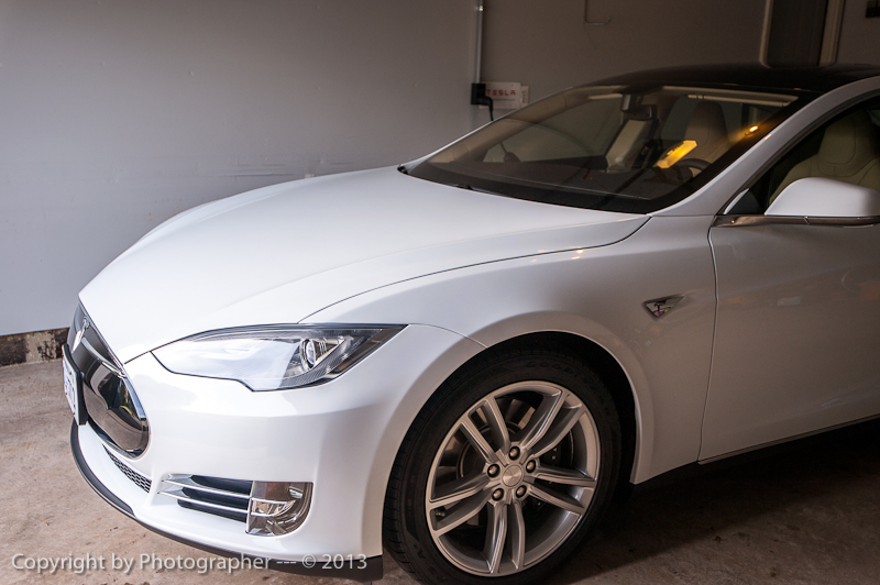 Tesla-Xpel-wide-20130503-1.jpg