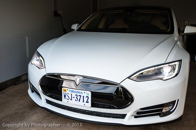 Tesla-Xpel-wide-20130503-2.jpg
