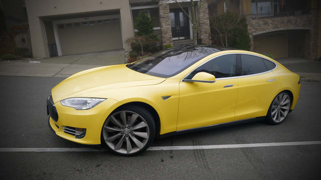 tesla-yellow-2.jpg