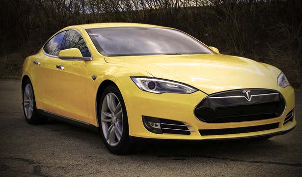 tesla-yellow1.jpg