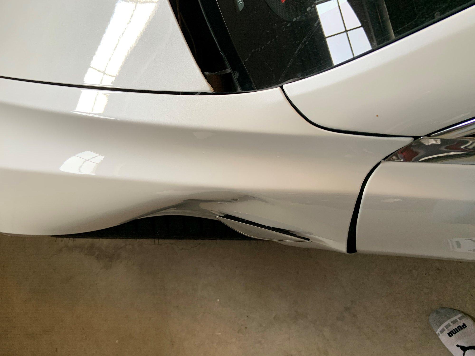 Tesla002.jpg