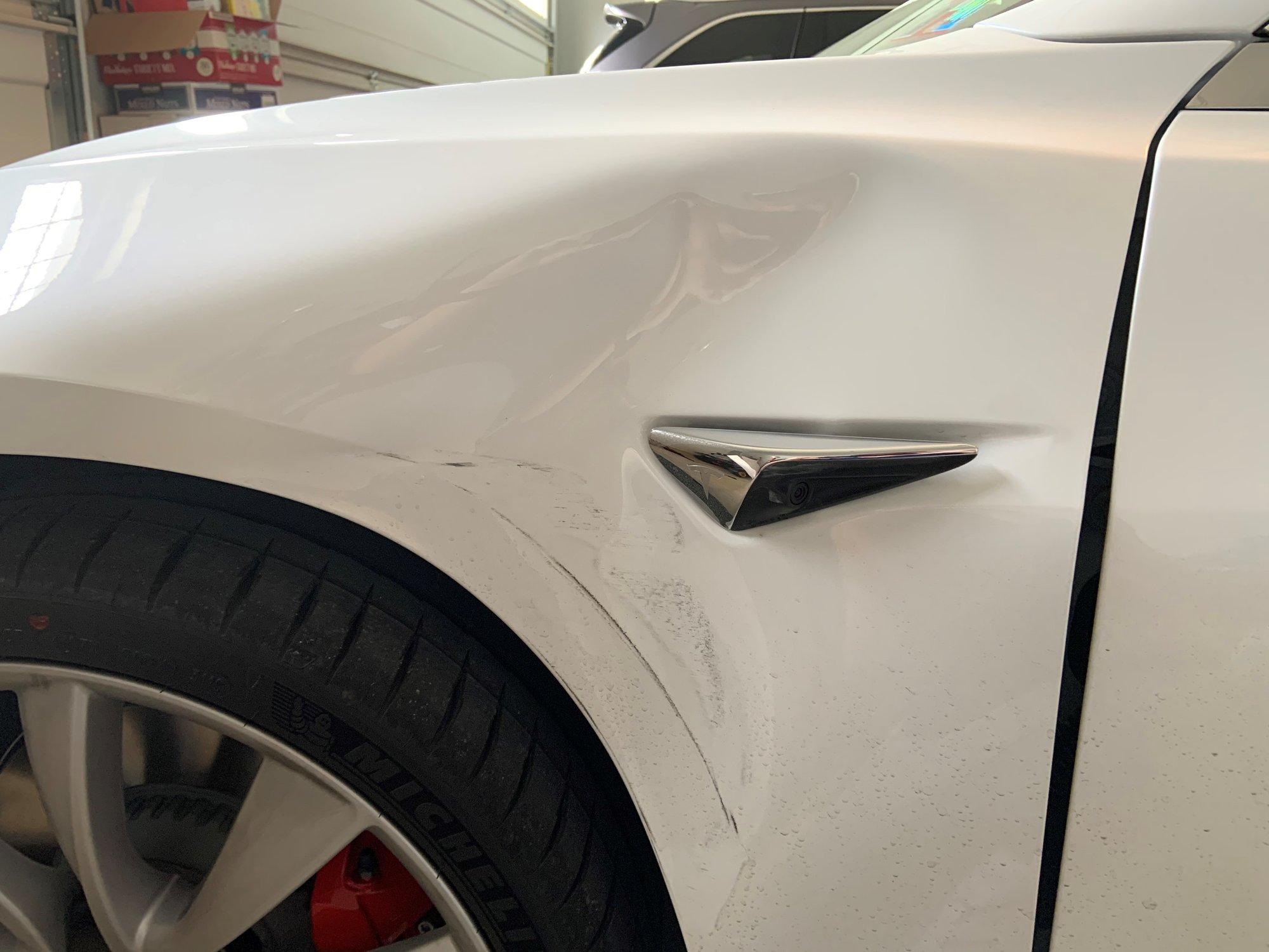 Tesla005.jpg