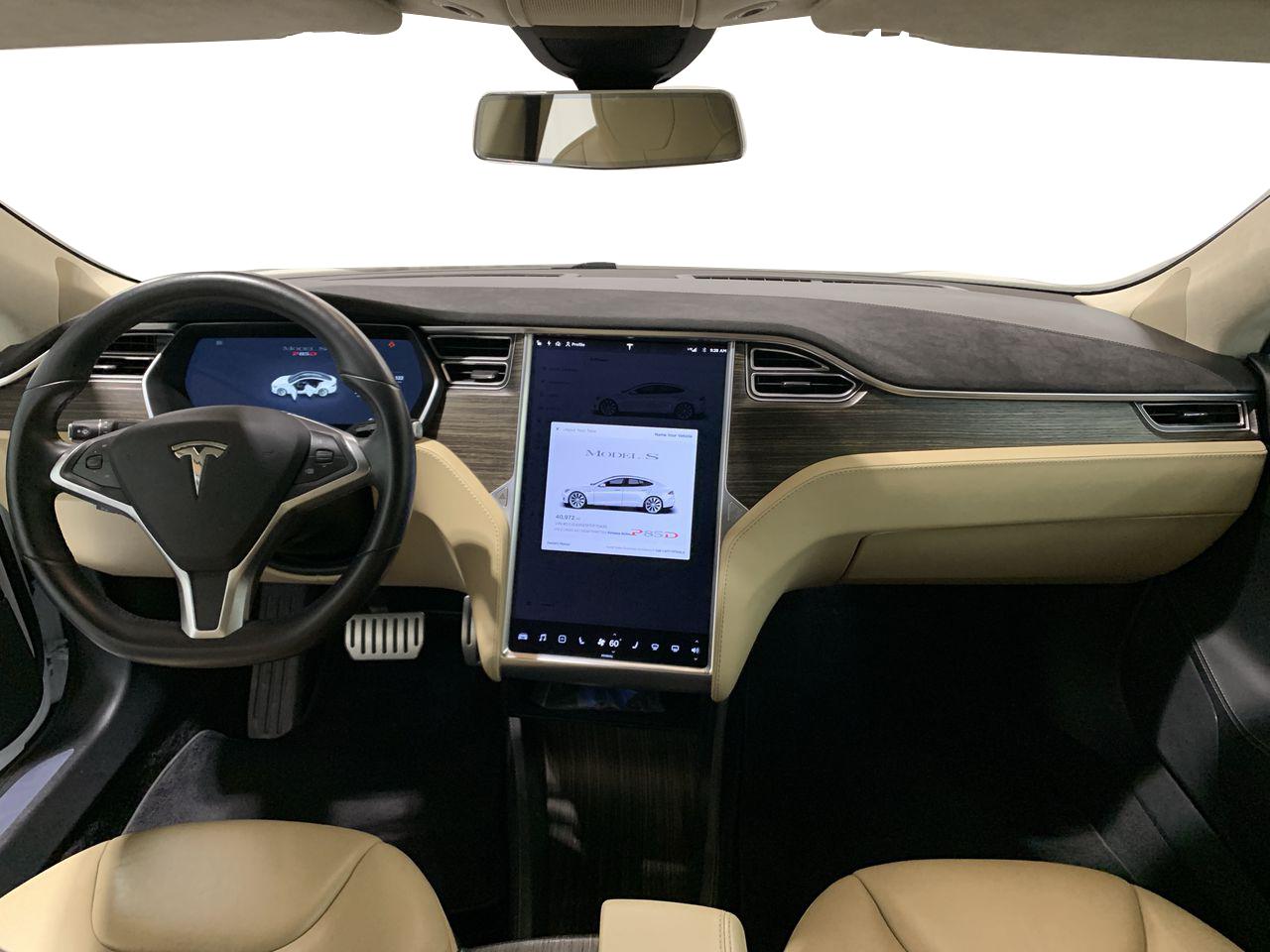Tesla10.jpeg