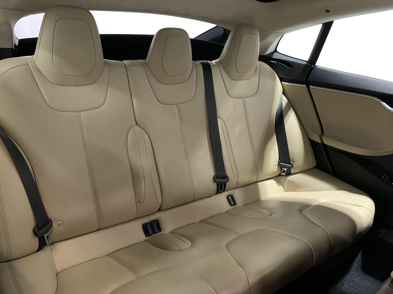 Tesla11.jpeg