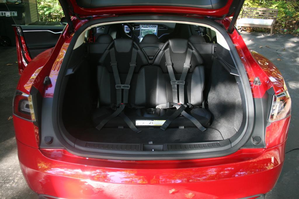 Tesla11_zps5273fa0e.jpg