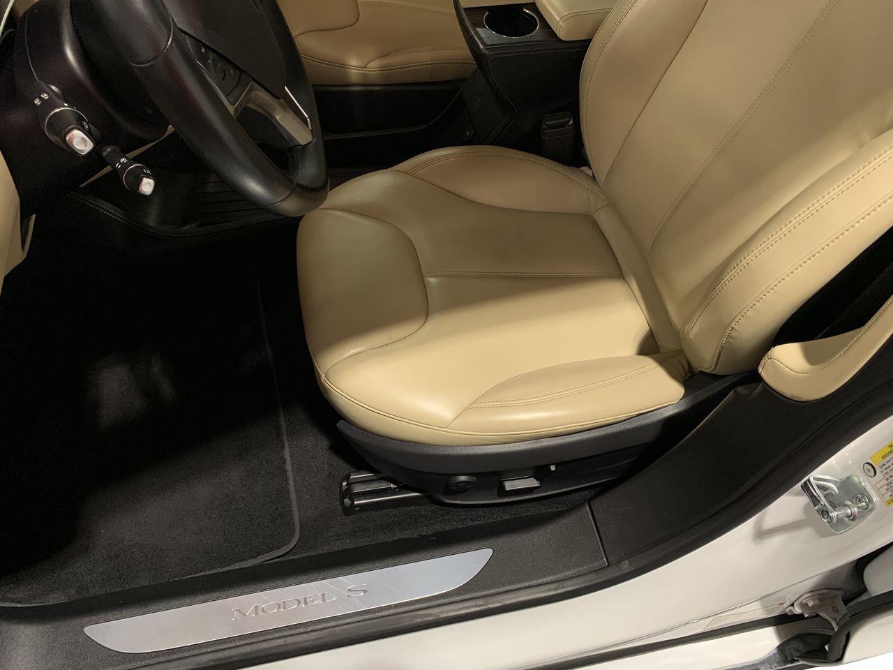Tesla12.jpeg