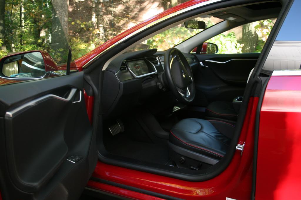 Tesla13_zps4e57cf52.jpg