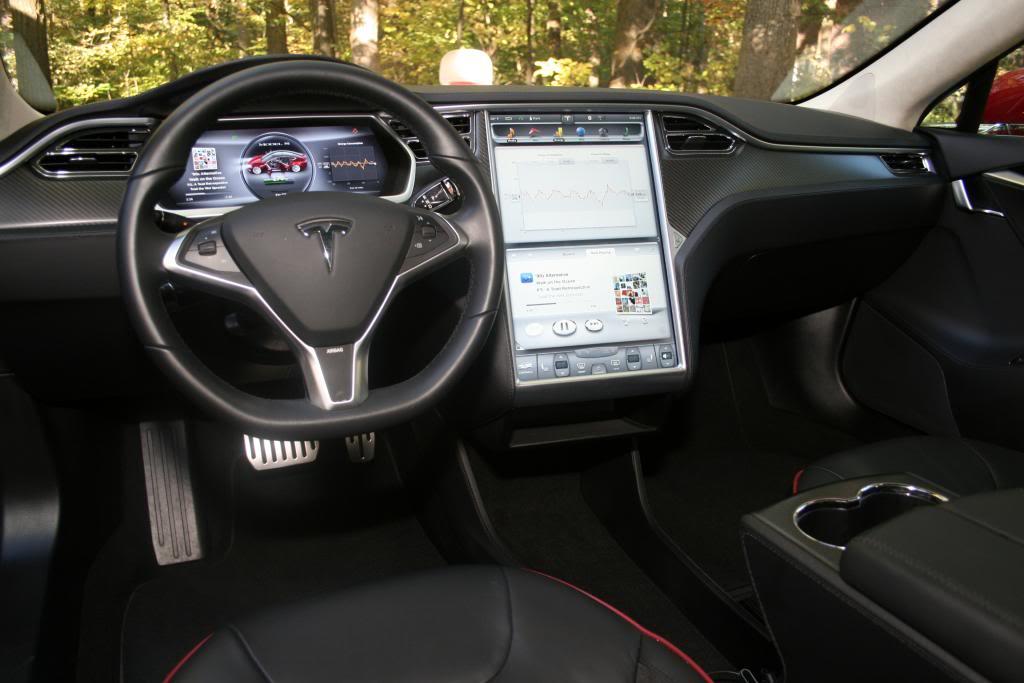 Tesla15_zpsd859b670.jpg