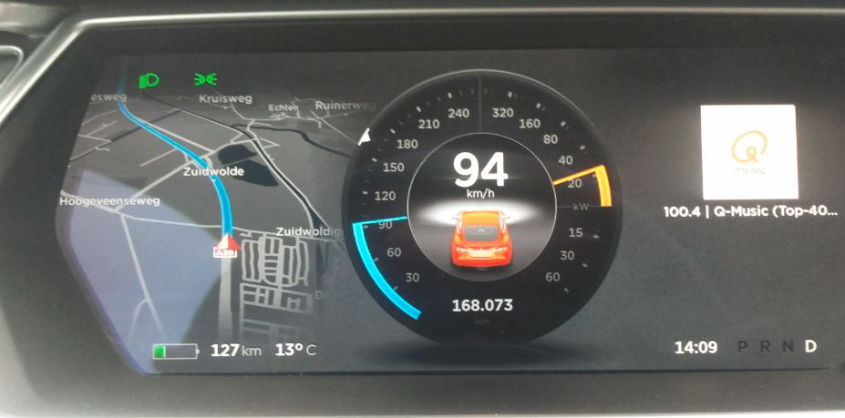 Tesla168000km.JPG